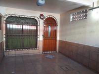 Casa en Venta Unidad Habitacional el Coyol | Foto 3 de 5