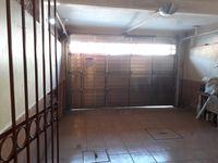 Casa en Venta Unidad Habitacional el Coyol | Foto 2 de 5