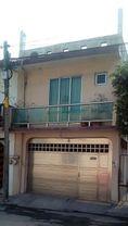 NEX-4700 - Casa en Renta en Coyol Seccion A, CP 91779, Veracruz de Ignacio de la Llave, con 2 recamaras, con 2 baños, con 1 medio baño, con 140 m2 de construcción.