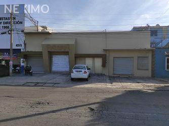 NEX-50374 - Local en Venta, con 5 recamaras, con 1 baño, con 5 medio baños, con 264 m2 de construcción en Cristóbal Colón, CP 91755, Veracruz de Ignacio de la Llave.