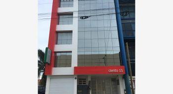 NEX-8576 - Oficina en Renta en Jardines de Virginia, CP 94294, Veracruz de Ignacio de la Llave, con 180 m2 de construcción.