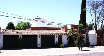 NEX-11165 - Casa en Venta en Jurica, CP 76100, Querétaro, con 3 recamaras, con 5 baños, con 1 medio baño, con 534 m2 de construcción.