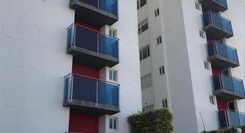 NEX-11430 - Departamento en Renta en San Agustín, CP 76905, Querétaro, con 3 recamaras, con 3 baños, con 146 m2 de construcción.