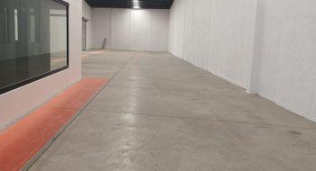NEX-12092 - Bodega en Renta en San Pedrito Peñuelas, CP 76140, Querétaro, con 2 medio baños, con 450 m2 de construcción.
