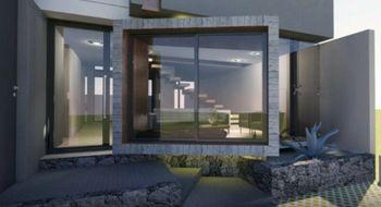 NEX-12239 - Casa en Venta en Arroyo Hondo, CP 76922, Querétaro, con 3 recamaras, con 2 baños, con 1 medio baño, con 176 m2 de construcción.
