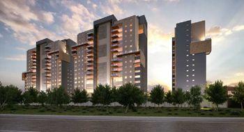 NEX-12375 - Departamento en Renta en Juriquilla, CP 76226, Querétaro, con 2 recamaras, con 2 baños, con 91 m2 de construcción.