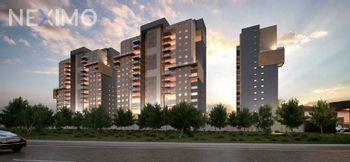 NEX-12375 - Departamento en Renta, con 2 recamaras, con 2 baños, con 91 m2 de construcción en Juriquilla, CP 76226, Querétaro.