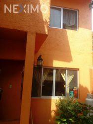NEX-12711 - Casa en Venta, con 4 recamaras, con 2 baños, con 1 medio baño, con 148 m2 de construcción en La Laguna, CP 76067, Querétaro.