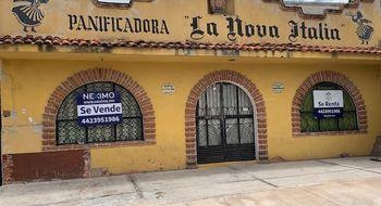 NEX-14985 - Terreno en Venta en San Pedrito Peñuelas I, CP 76148, Querétaro.