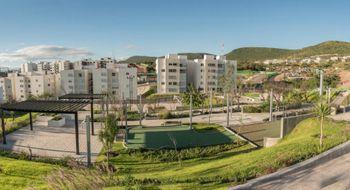 NEX-15102 - Departamento en Renta en Privalia Ambienta, CP 76147, Querétaro, con 2 recamaras, con 2 baños, con 76 m2 de construcción.