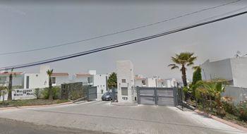 NEX-15402 - Casa en Renta en Centro Sur, CP 76090, Querétaro, con 3 recamaras, con 2 baños, con 185 m2 de construcción.