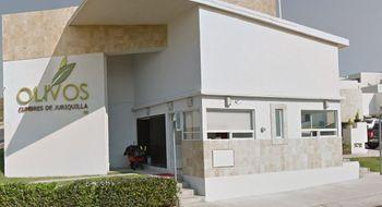 NEX-15421 - Casa en Renta en Juriquilla, CP 76226, Querétaro, con 3 recamaras, con 2 baños, con 1 medio baño, con 263 m2 de construcción.