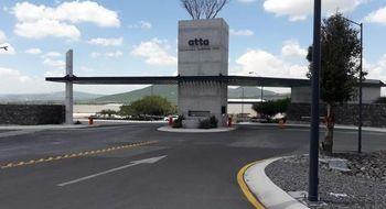 NEX-16468 - Bodega en Renta en Tierra Blanca, CP 76256, Querétaro, con 2 medio baños, con 220 m2 de construcción.