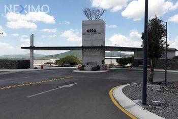 NEX-16468 - Bodega en Renta, con 2 medio baños, con 220 m2 de construcción en Tierra Blanca, CP 76256, Querétaro.