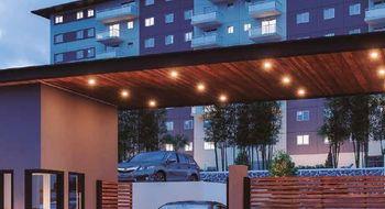 NEX-17119 - Departamento en Venta en Punta Esmeralda, CP 76906, Querétaro, con 3 recamaras, con 2 baños, con 108 m2 de construcción.