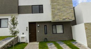 NEX-17382 - Casa en Venta en Zibatá, CP 76269, Querétaro, con 3 recamaras, con 2 baños, con 1 medio baño, con 121 m2 de construcción.