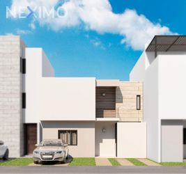 NEX-17382 - Casa en Venta, con 3 recamaras, con 2 baños, con 1 medio baño, con 158 m2 de construcción en Zibatá, CP 76269, Querétaro.