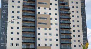 NEX-18295 - Departamento en Renta en Juriquilla, CP 76226, Querétaro, con 2 recamaras, con 2 baños, con 91 m2 de construcción.