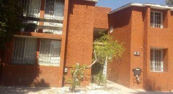 NEX-19018 - Departamento en Renta en Villas del Parque, CP 76140, Querétaro, con 2 recamaras, con 1 baño, con 1 medio baño, con 80 m2 de construcción.