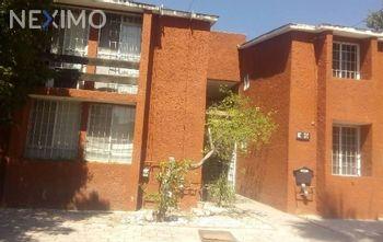 NEX-19018 - Departamento en Renta, con 2 recamaras, con 1 baño, con 1 medio baño, con 80 m2 de construcción en Villas del Parque, CP 76140, Querétaro.
