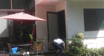 NEX-20644 - Casa en Venta en Atlacomulco, CP 62560, Morelos, con 3 recamaras, con 4 baños, con 1 medio baño, con 217 m2 de construcción.