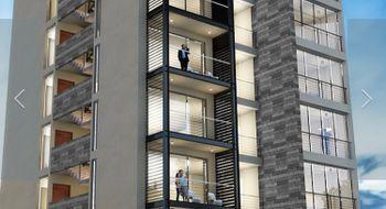 NEX-20756 - Departamento en Renta en Balcones Coloniales, CP 76140, Querétaro, con 3 recamaras, con 4 baños, con 1 medio baño, con 175 m2 de construcción.