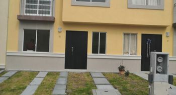 NEX-20927 - Casa en Venta en Ciudad del Sol, CP 76116, Querétaro, con 3 recamaras, con 1 baño, con 1 medio baño, con 85 m2 de construcción.