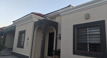 NEX-21653 - Casa en Renta en Lomas del Valle II, CP 25903, Coahuila de Zaragoza, con 3 recamaras, con 2 baños, con 199 m2 de construcción.