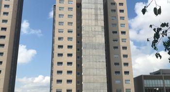 NEX-21738 - Departamento en Venta en Balcones Coloniales, CP 76140, Querétaro, con 1 recamara, con 2 baños, con 2 medio baños, con 75 m2 de construcción.