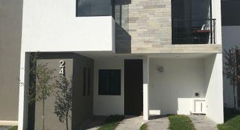NEX-21741 - Casa en Venta en Zibatá, CP 76269, Querétaro, con 4 recamaras, con 4 baños, con 1 medio baño, con 214 m2 de construcción.