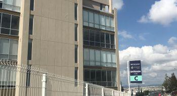 NEX-21763 - Oficina en Venta en Balcones Coloniales, CP 76140, Querétaro, con 75 m2 de construcción.