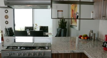 NEX-22391 - Casa en Venta en Zibatá, CP 76269, Querétaro, con 3 recamaras, con 3 baños, con 1 medio baño, con 156 m2 de construcción.