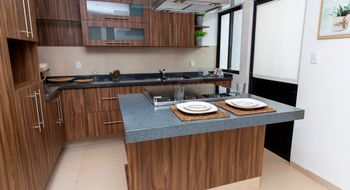 NEX-22954 - Casa en Venta en Zibatá, CP 76269, Querétaro, con 3 recamaras, con 3 baños, con 1 medio baño, con 165 m2 de construcción.