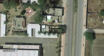 NEX-24579 - Terreno en Venta en Jesús María Dos (Barrientos), CP 76267, Querétaro.