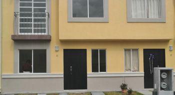 NEX-24949 - Casa en Venta en Zibatá, CP 76269, Querétaro, con 3 recamaras, con 2 baños, con 1 medio baño, con 200 m2 de construcción.