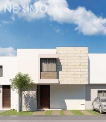 NEX-26399 - Casa en Venta en Zibatá, CP 76269, Querétaro, con 3 recamaras, con 4 baños, con 146 m2 de construcción.