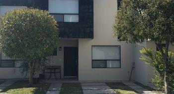 NEX-26648 - Casa en Renta en Sonterra, CP 76235, Querétaro, con 3 recamaras, con 2 baños, con 1 medio baño, con 120 m2 de construcción.