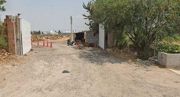 NEX-27852 - Terreno en Venta en Sonterra, CP 76235, Querétaro, con 122 m2 de construcción.