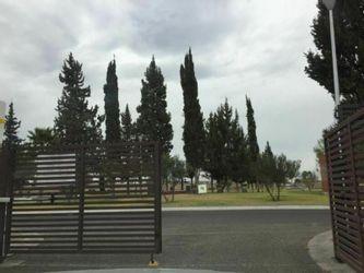 NEX-27852 - Terreno en Venta en Sonterra, CP 76235, Querétaro.