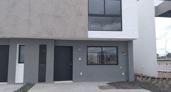 NEX-27957 - Casa en Venta en Zákia, CP 76269, Querétaro, con 3 recamaras, con 2 baños, con 1 medio baño, con 114 m2 de construcción.