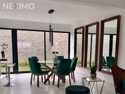 Casa en Venta en Zákia, El Marqués, Querétaro | NEX-27957 | Neximo | Foto 2 de 5