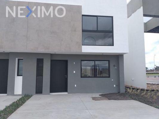 Casa en Venta en Zákia, El Marqués, Querétaro | NEX-27957 | Neximo | Foto 1 de 5