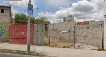 NEX-28270 - Terreno en Venta en Colinas de Santa Cruz 1a Sección, CP 76117, Querétaro.