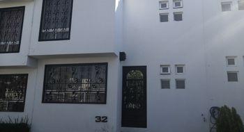 NEX-28423 - Casa en Renta en Misión Mariana, CP 76903, Querétaro, con 3 recamaras, con 2 baños, con 1 medio baño, con 128 m2 de construcción.