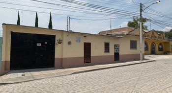 NEX-28590 - Terreno en Venta en San Pedrito Peñuelas I, CP 76148, Querétaro.