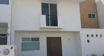 NEX-28624 - Casa en Venta en Punta Esmeralda, CP 76906, Querétaro, con 3 recamaras, con 2 baños, con 1 medio baño, con 140 m2 de construcción.