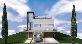 NEX-28634 - Casa en Venta en Campestre Juriquilla, CP 76226, Querétaro, con 3 recamaras, con 4 baños, con 250 m2 de construcción.