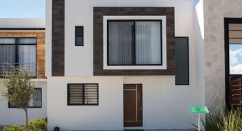 NEX-29160 - Casa en Venta en Cañadas del Lago, CP 76922, Querétaro, con 3 recamaras, con 2 baños, con 1 medio baño, con 130 m2 de construcción.