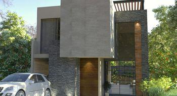 NEX-29300 - Casa en Venta en Zirándaro, CP 37749, Guanajuato, con 5 recamaras, con 5 baños, con 1 medio baño, con 270 m2 de construcción.