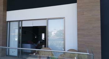 NEX-29837 - Departamento en Venta en Residencial el Refugio, CP 76146, Querétaro, con 2 recamaras, con 2 baños, con 89 m2 de construcción.